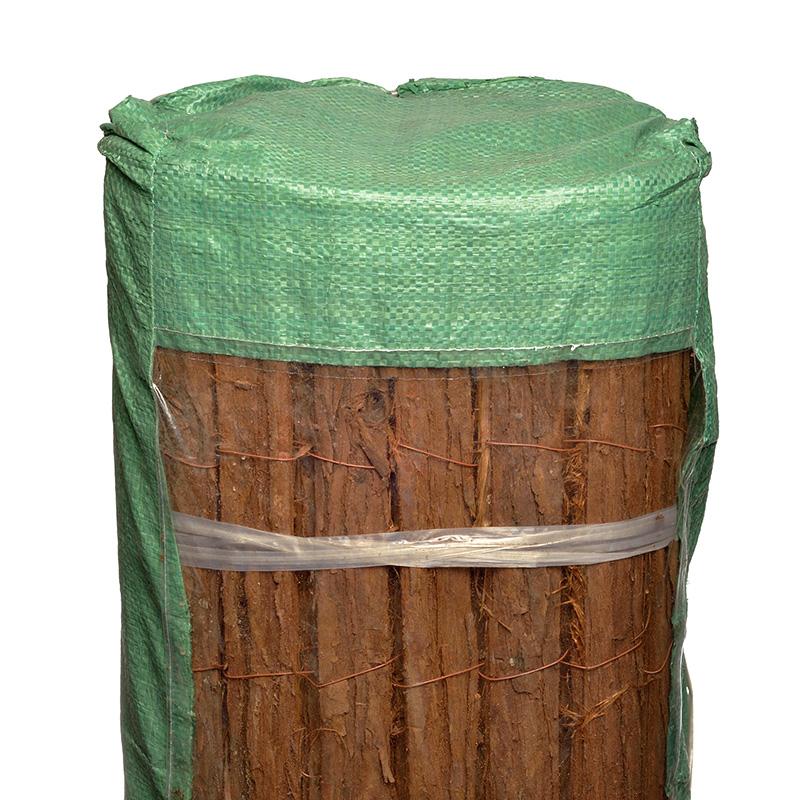 boomschorsmat verpakking