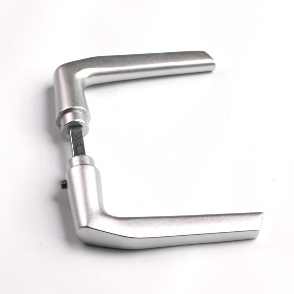 deurkruk duimmodel 2